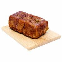 Cinnamon Loaf Pull-Apart, 12 Ounce