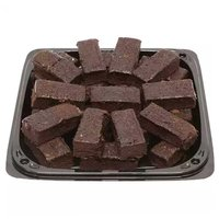 """Brownie 12"""" Party Platter (24 Pieces), 1 Each"""