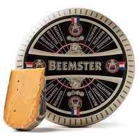 Beemster Classic 18-Month, 1 Pound