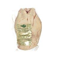 Hudson Valley Gour-Duck Foie Gras, 1 Pound