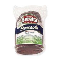 Beretta Bresaola, 1 Pound