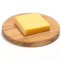 Black Diamond Cheddar Cheese, Block 5, 1 Pound