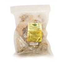 Hudson Valley Foie Gras A Sliced, 1 Pound