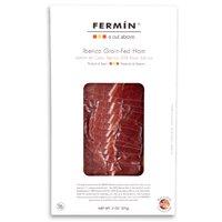 Fermin Iberico, 1 Pound