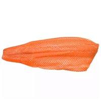 Atlantic Salmon Fillet, Value Pack, 2 Pound