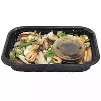 Grab N Go, Mussels with Sauce, 1 Pound