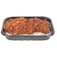 Chicken Katsu Bento, Ambient, 1 Each