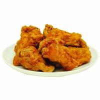 Cold Main, Salt N Vinegar Wings, 1 Pound