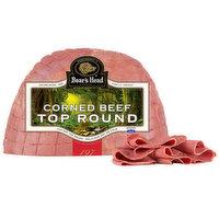 Boar's Head Corned Beef, , 1 Pound