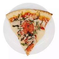 Chef's Special Slice Pizza, 1 Pound