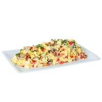 Egg Platter, Denver Scramble Egg, 3 Pound