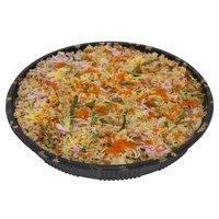 "Side Platter, ""Kitchen Sink"" Fried Rice, 1 Pound"
