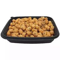 Side Platter, Furikake Truffle Tater Tots, 3 Pound