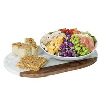 Salad Lunch in the Bag, 1 Each