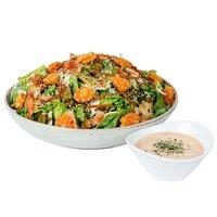 Kim Chee Caesar Salad, 1 Each