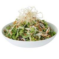 Thai Cashew Chicken Salad, 1 Each