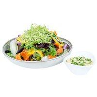 Island Bistro Salad, 1 Each