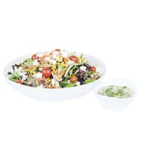 Greens and More Salad, 1 Each