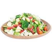 Sauteed Seasonal Vegetables, 3 Pound