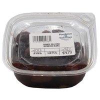 Assorted Olives, 1 Pound