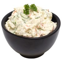 Chef Made Potato Salad, 2 Pound