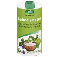 A Vogel Organic Herbamare Seasoning, 8.8 Ounce