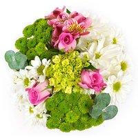 Petite Bouquet, 1 Each