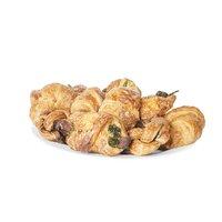 Sweet & Savory Croissant, 1 Each
