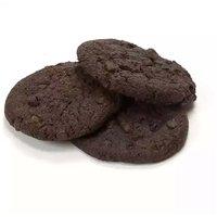Gourmet Brownie Cookie, 10 Each