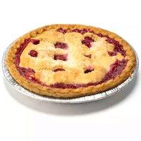"8"" Pie, Cherry, No Sugar Added, 26 Ounce"