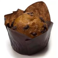 Chocolate Chip Mini Muffins, 10.8 Ounce