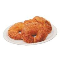 Croissant, Large, 4 Each