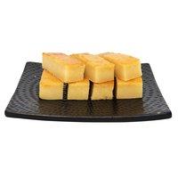 Butter Mochi, 7 Each