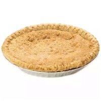 """8"""" Pie, Dutch Apple, 24 Ounce"""
