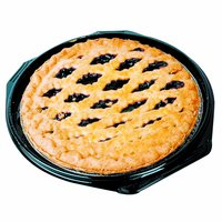 "8"" Pie, Blueberry, 24 Ounce"