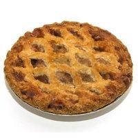 """8"""" Pie, Apple, 24 Ounce"""