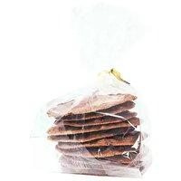 Crispy Crunchy Chocolate Chip, 8 Ounce