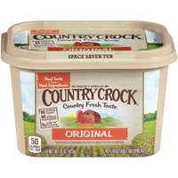 Shedd's Country Crock Spread, 15 Ounce