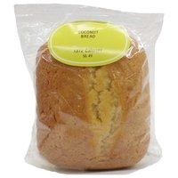 Chef Made Coconut Bread, 12 Ounce