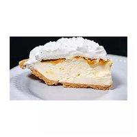 Ted's Pie Slice, Lilikoi Cheesecake, 1 Each
