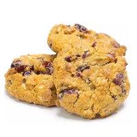 Fresh Baked Oatmeal Raisin Cookies, 14 Each