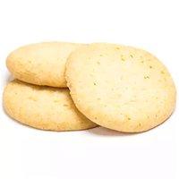 Freshly Baked Sugar Cookies, 14 Each