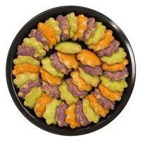 Spritz Cookies, 18 Each