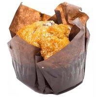 Muffins, Raisin Bran, 4 Each