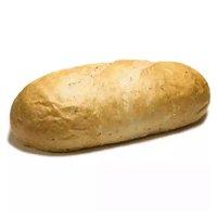 Crunchy Wheat Bread, 25 Ounce