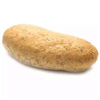 7 Grain Pan Bread, 18 Ounce