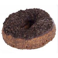 Chocolate Sprinkle Donut, 3 Ounce
