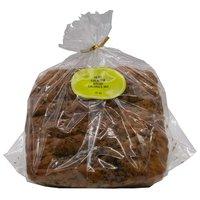 Focaccia Bread, Herb, 32 Ounce