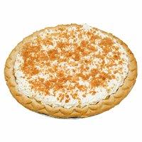 Cyrus O'Leary's Pie Slice, Banana Cream, 1 Each