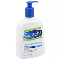 Cetaphil Skin Cleanser, 16 Ounce